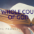 The Whole cousel of God| Abdullah J